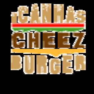 I Can Has Cheezburger? - Image: Ichc logo