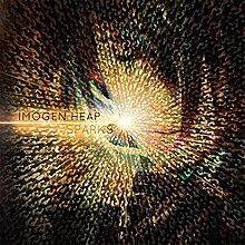 Imogen Heap - Sparks.jpg