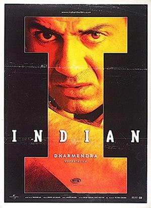 300px-Indian_(2001).jpg