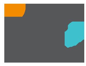 Inteliquent - Image: Inteliquent Corporate Logo
