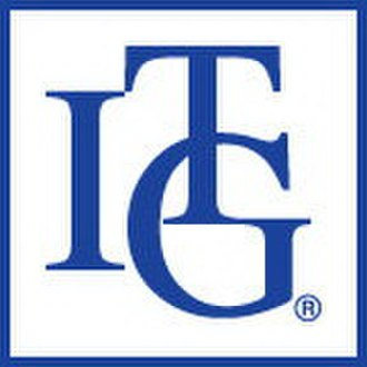 International Trumpet Guild - Image: International Trumpet Guild Logo