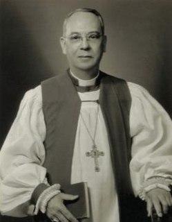 James P. deWolfe