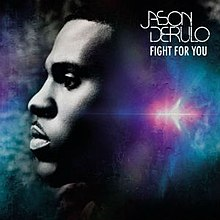 Jason Derulo - Fight For You.jpg