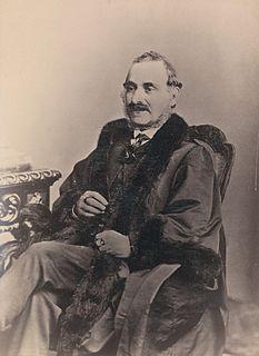 Judah Moss Solomon Australian politician