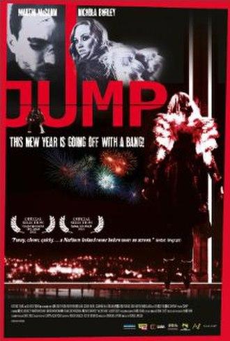 Jump (2012 film) - Image: Jump film