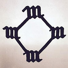 All Day Kanye West Song Wikipedia