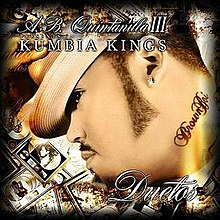 Kumbia kings3.jpg
