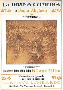 https://upload.wikimedia.org/wikipedia/en/thumb/a/a5/L%27Inferno_1911_film.jpg/220px-L%27Inferno_1911_film.jpg