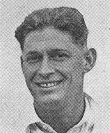 M Tompkin 1947.jpg