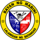 Official seal of Mabini