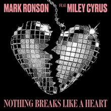 220px-Mark_Ronson_%E2%80%93_Nothing_Breaks_Like_a_Heart.png