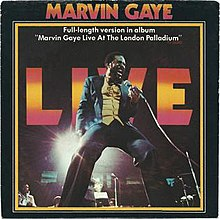 Marvin-gaye-got-to-give-it-up-pt-i-1977.jpg