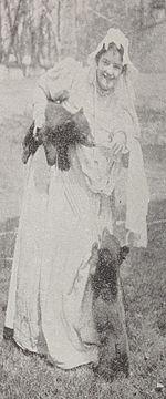 Mary Elitch Long Wikipedia