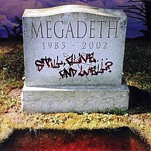 Megadeth - Still Alive... and Well?.jpg