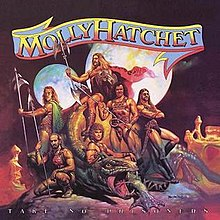 flirting with disaster molly hatchet wikipedia series 2017 youtube