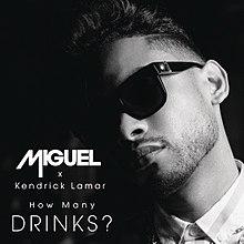 Miguel Singles