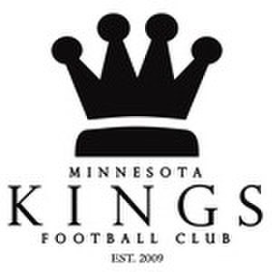 Minnesota Kings