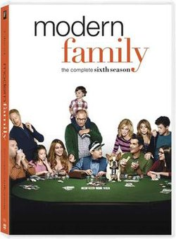 Modern Family season 6 DVD.jpg