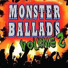 220px-Monster_Ballads_Volume_2.jpg