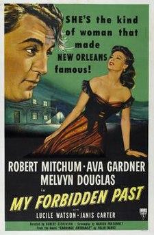 Mia Forbidden Past FilmPoster.jpeg