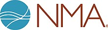 National Mining Association Logo.jpg