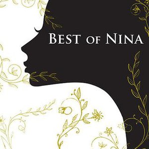 Best of Nina - Image: Nina Best of Nina (2009) F