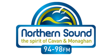 Northern Sound radio Logo.png