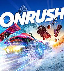 Onrush cover art.jpg