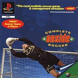 Onside (Complete Onside Soccer).jpg