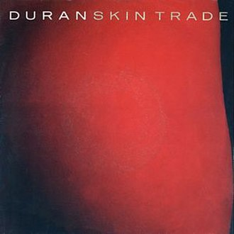 Skin Trade (song) - Image: Original Skin Trade