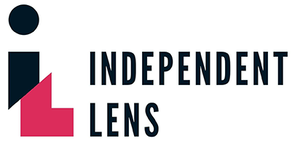 Independent Lens - Image: PBS Independent Lens logo