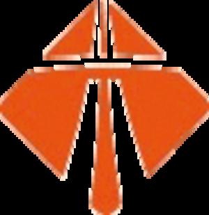 Placer County Transit - Image: PCT Logo Sm