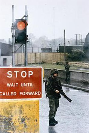 history and main goal of the ira For the latter the focus was on the historical injustices that motivated  when  sinn féin and ian paisley's dup became the largest parties in.