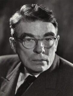 Patrick Devlin, Baron Devlin