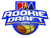 Pba draft 2010.png