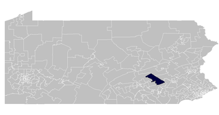 Pennsylvania House District 102.png