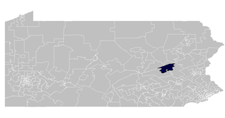 Pennsylvania House District 123.png