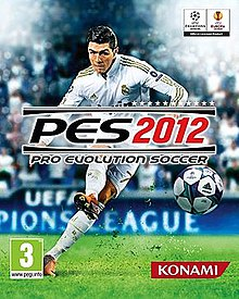 pes 2011 free download full version for pc windows 10