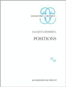 Positions, French edition.jpg
