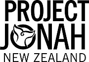 Project Jonah logo.jpg