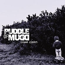 puddle of mudd famous album download
