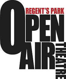 Park Open Air Theatre Logo.jpg de Regent