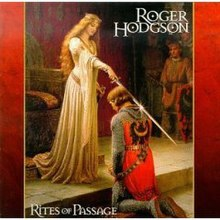 Rites of Passage cover.jpg