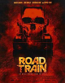Train Road.jpg