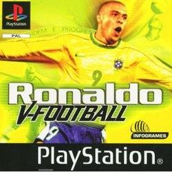 250px-RonaldoVFootballCOVER.jpg