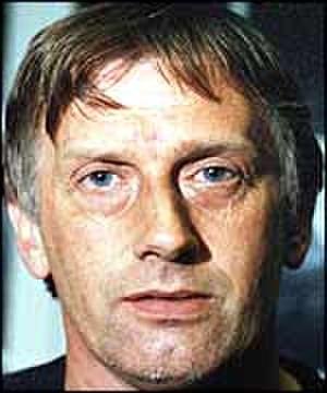 Murder of Sarah Payne - Roy Whiting