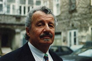 Rudi Wilfer Austrian musician