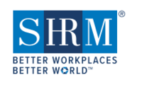 SHRM updated Logo.png