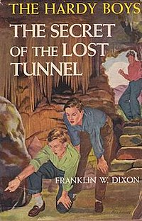 Secret of the Lost Tunnel.jpg
