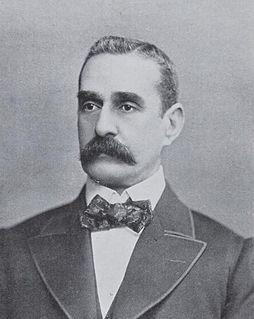 Lewis Cohen (mayor) Australian politician